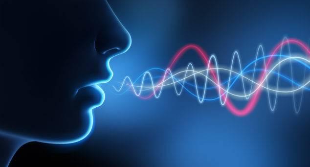Yoshua Bengio 等人提出 Char2Wav:实现端到端的语音合成