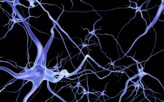 微软RobustFill:无需编程语言,让神经网络自动生成程序