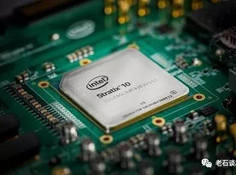 FPGA在人工智能时代的独特优势
