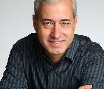 Quora:对话算法大师Pedro Domingos