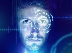 爱奇艺短视频软色情识别技术解析