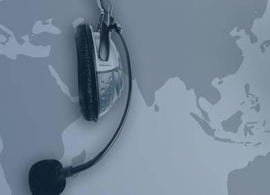 科技巨头的语音市场争夺战