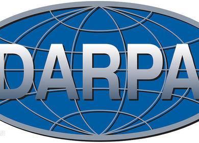 敏捷设计与超高效计算芯片,DARPA为未来半导体发展的方向下重注