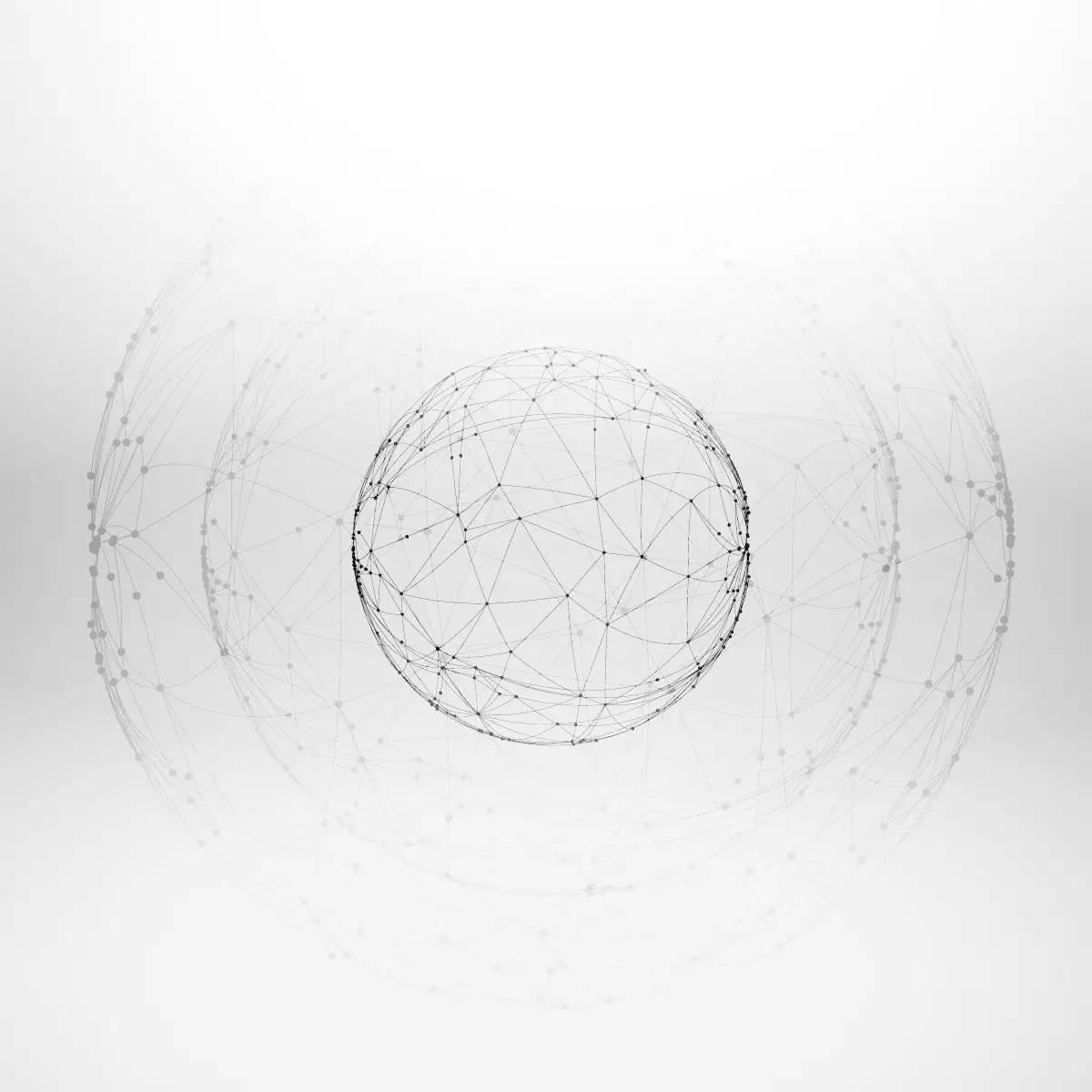 从线到面——绘制草图轻松构建三维模型