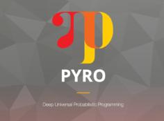 Uber与斯坦福大学开源深度概率编程语言Pyro:基于PyTorch