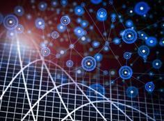 MIT CSAIL实验室新算法:能在损坏数据中寻找模式