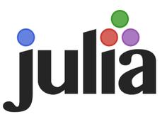 Julia 1.0 正式发布,这是新出炉的一份简单中文教程