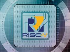 RISC-V开源优势愈加显著 ,CPU架构「三足鼎立」之势已成?
