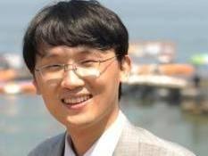 详解珠算:清华大学开源的贝叶斯深度学习库(论文公布)