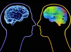 Yann LeCun vs Gary Marcus:AI 学习的未来更多取决于先天还是后天?