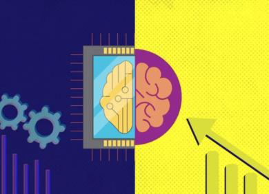 统计学和机器学习到底有什么区别?