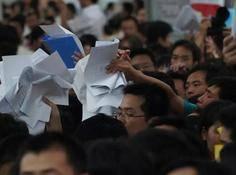 新基建人才争夺战开幕:年底缺口将达417万,广东省需求最旺,北京扩招算法