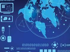 AI和机器学习对量化交易领域的影响