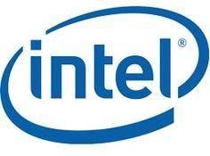 特斯拉AI芯片负责人「跳槽」英特尔,要开发世界最好的硅产品