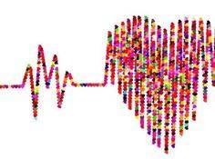 《自然》子刊:检测心脏疾病也能如此简单!只需要两样工具即可实现
