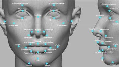 国内人脸识别领域「4 家独角兽」如今发展如何?