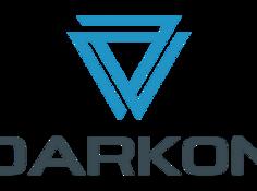 Darkon:可更好理解深度学习模型的开源工具包