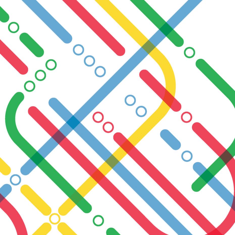 谷歌大脑Wasserstein自编码器:新一代生成模型算法