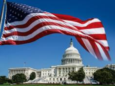 美国政府白皮书:三大政策应对人工智能驱动下的自动化经济