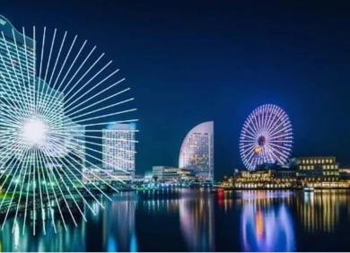 IJCAI 2020 | 微软亚洲研究院精选论文摘录