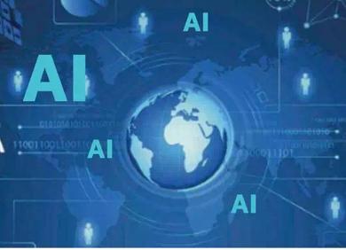 大数据治理:支撑新一代AI应用落地的基石