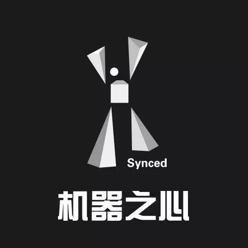 日报 | 李世石坚信自己能赢AlphaGo