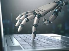 达观数据副总裁贾学锋:基于文本智能技术的AI产品设计实践