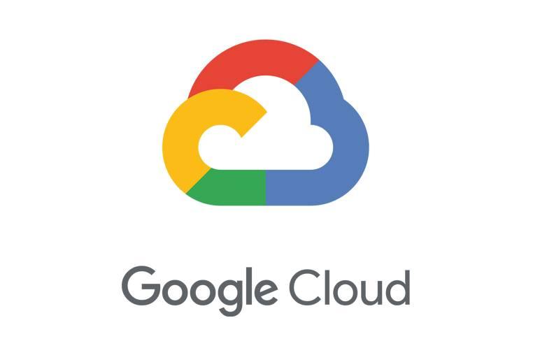 在Cloud ML Engine的TPU上从头训练ResNet