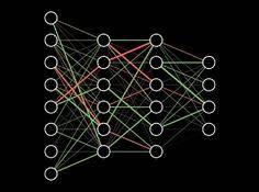 不使用残差连接,ICML新研究靠初始化训练上万层标准CNN