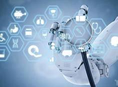 《福布斯》深度解析「人工智能+医疗保险」的四大应用场景,撬动3.5万亿美元的庞大产业