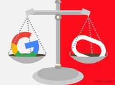 所有判决被推翻,美最高法院:Java版权世纪大案,谷歌战胜甲骨文