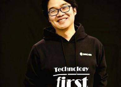 360金融姜涛:支撑亿级用户的高速响应架构是怎么炼成的