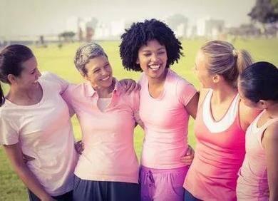 可提前5年预测乳腺癌风险!MIT科学家带来检测乳腺癌最新AI模型