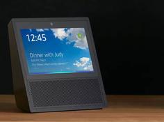 带屏智能音箱如何成为2019年新的增长点?