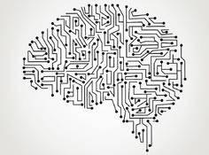 如何从信号分析角度理解卷积神经网络的复杂机制?