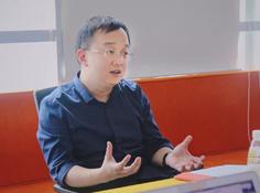 专访创新工场CTO王咏刚:AI人才真的能进行规模化复制吗