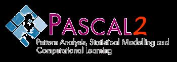 创新奇智在国际顶级视觉大赛PASCAL VOC夺冠,彰显AI视觉算法实力