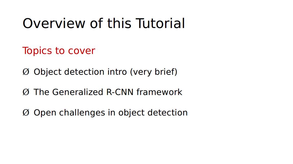 cvpr2019_tutorial_ross_girshick_1.png