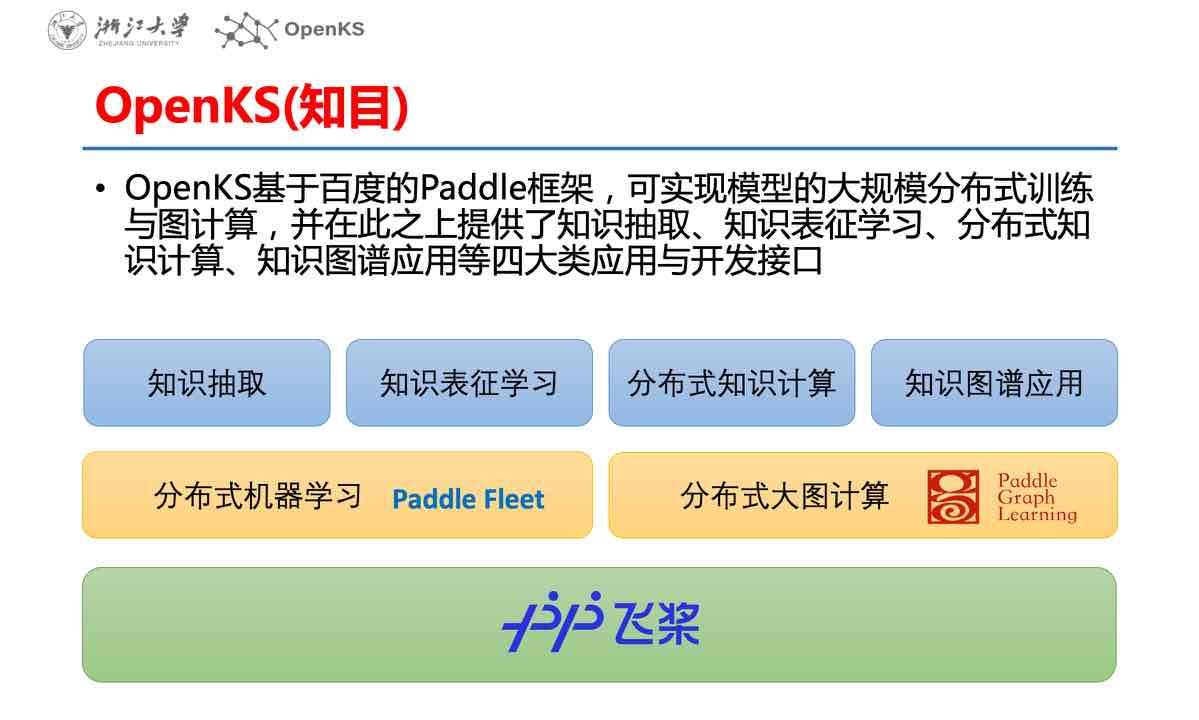 /Users/gy/Desktop/035220989fb0740af20cd4500f181af5.jpg