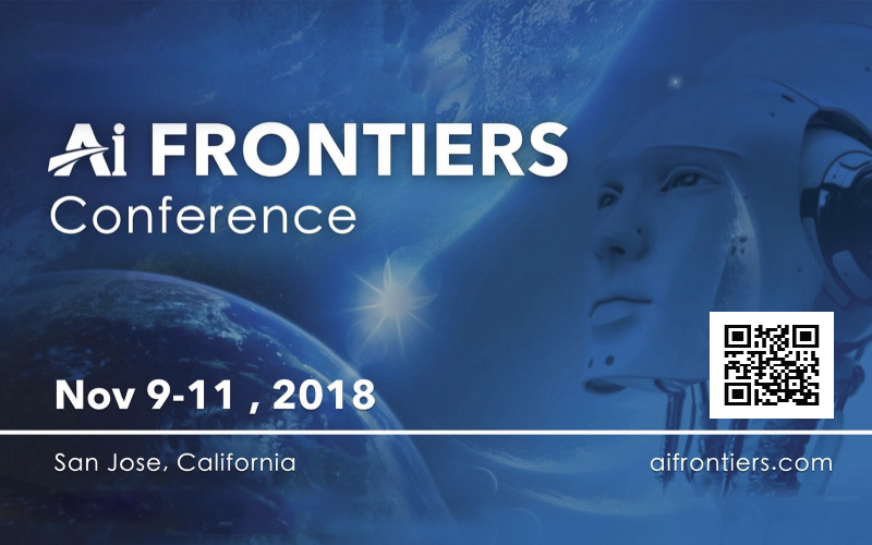 aifrontiers