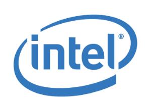 英特尔以20亿美元收购以色列云端AI芯片公司Habana Labs,增强数据中心人工智能产品实力