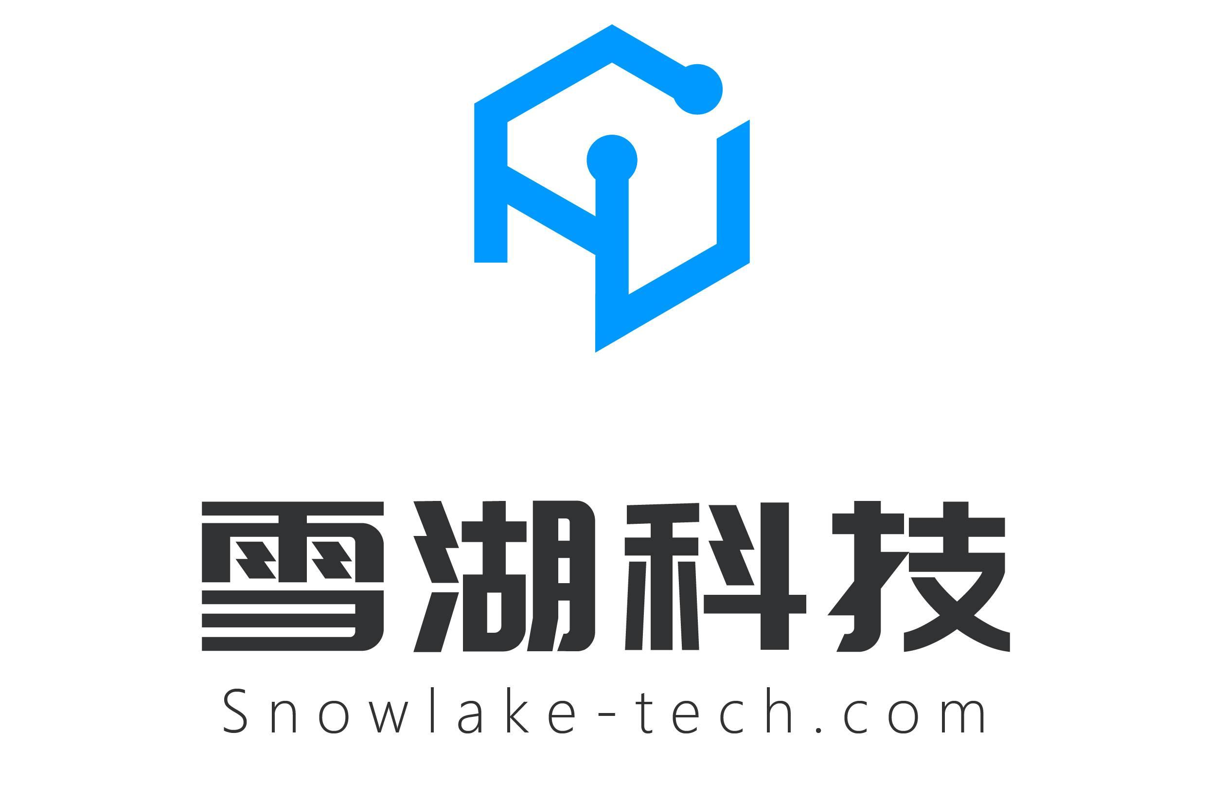 上海雪湖信息科技有限公司基于FPGA的低成本CNN硬件加速模块
