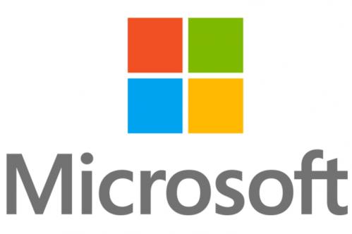 区块链软件服务平台