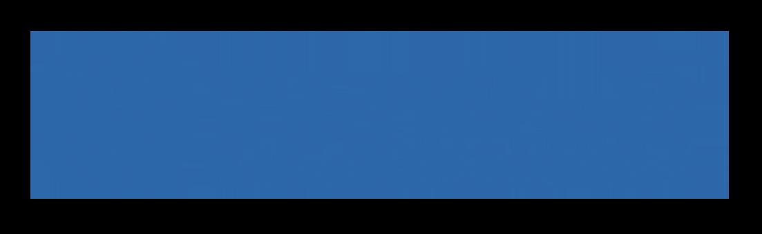武汉协和医院手术室使用钛米高值耗材智能配送与管理方案,实现耗材运输和管理智能化