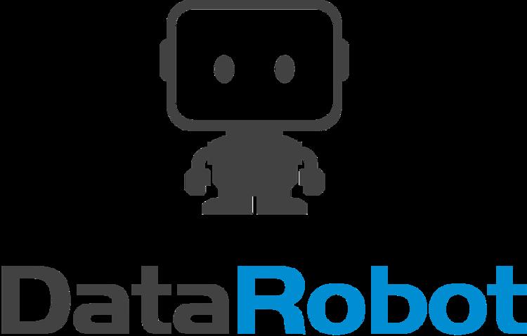 自动化建模机器学习平台