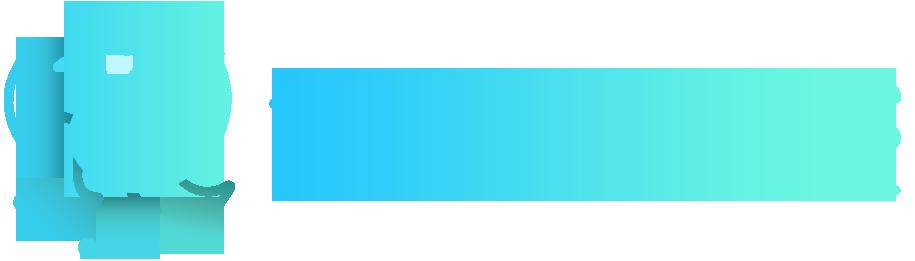 IP动画编辑平台
