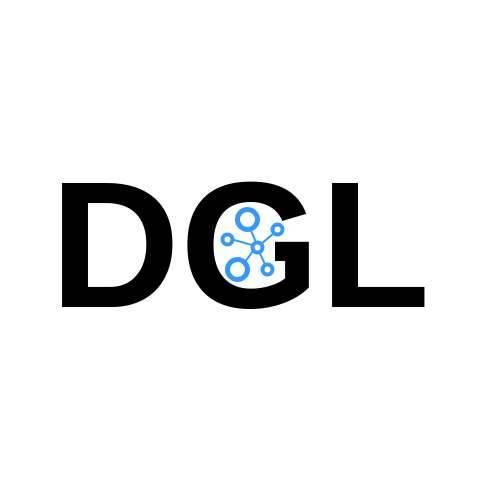 DGL专栏