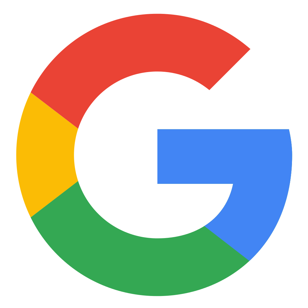 Google 新动向