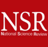 NSR专栏