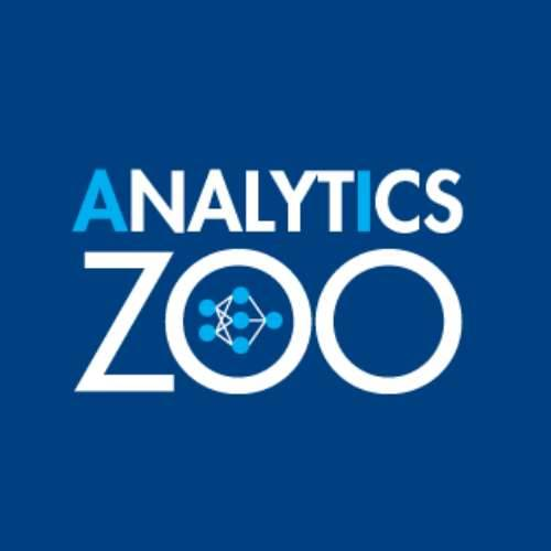 Analytics Zoo